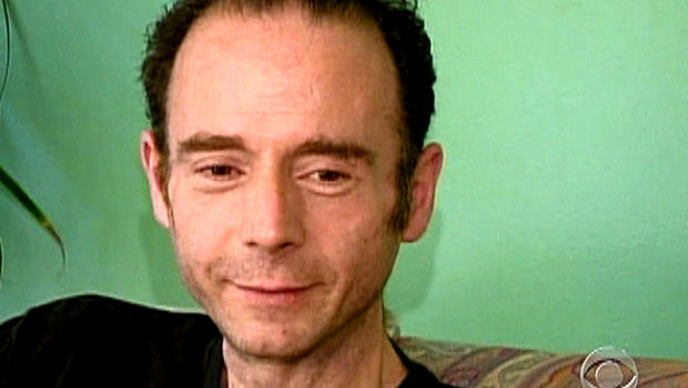 Timothy Ray Brown, HIV, AIDS