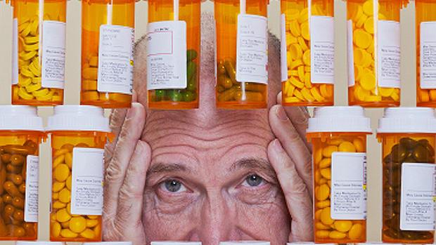 13 ways to save money on prescription drugs