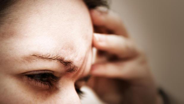 American association study headache