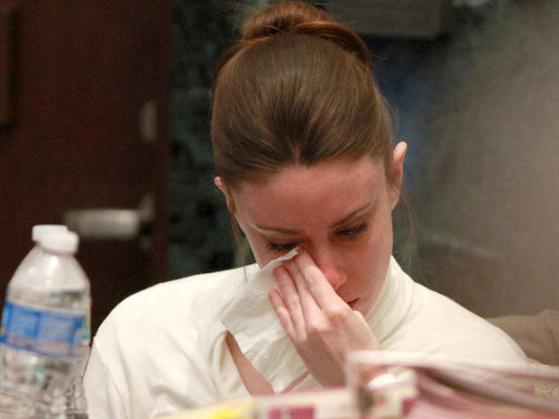 the casey anthony trial essay Casey anthony, who was famously acquitted in the death of her precious 2-year-old daughter caylee after a sensational trial that gripped the nation, is going into a new line of work the.