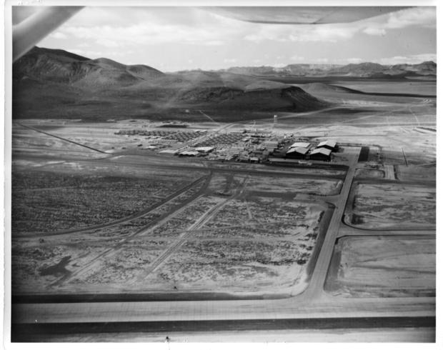 28._Area_51_aerial(1960s-1).jpg