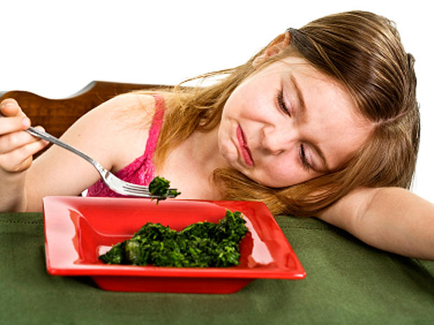 girleatingspinach_istock6597270.jpg