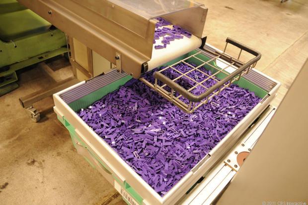 10-M-Purple_pieces_coming_off_belt.jpg