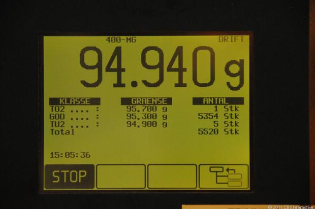 20-Pr-Weighing.jpg