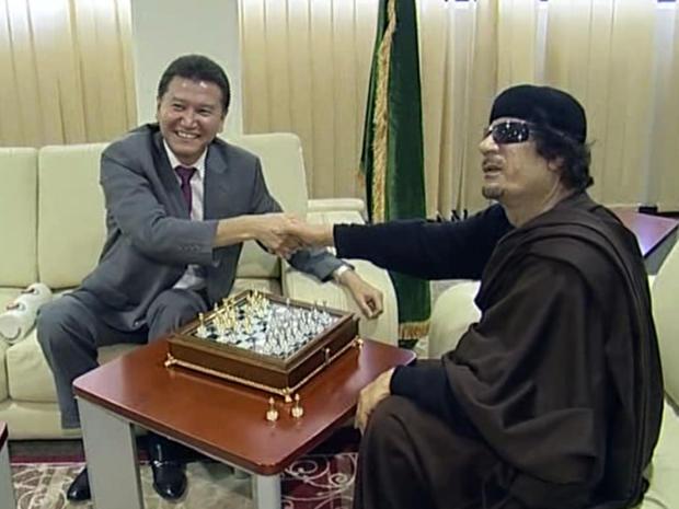 qaddafi_ilyumzhinov_AP110614112180.jpg