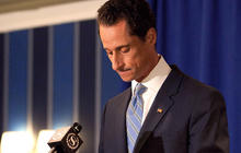 Weiner expected to resign