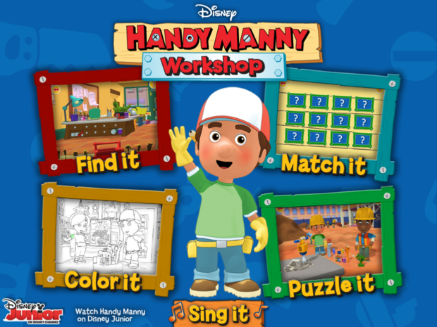 Handy_Manny.PNG