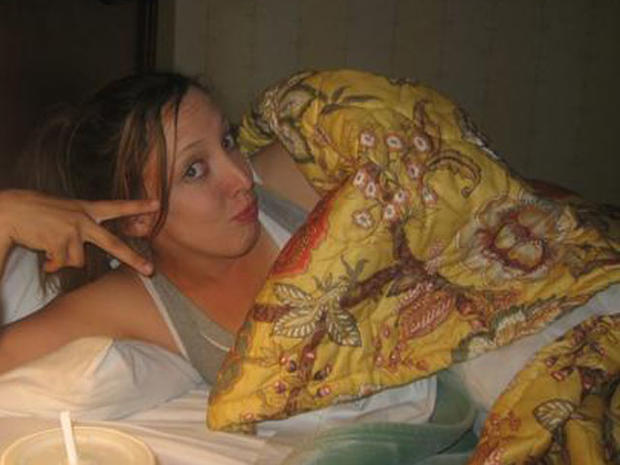AmandaSnell40.jpg
