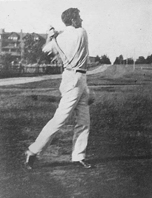 Roosevelt_golf.jpg