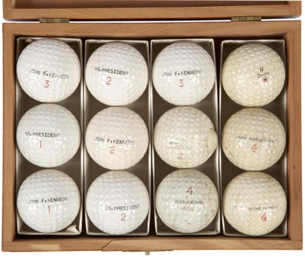 JFK_Golf_Balls.jpg