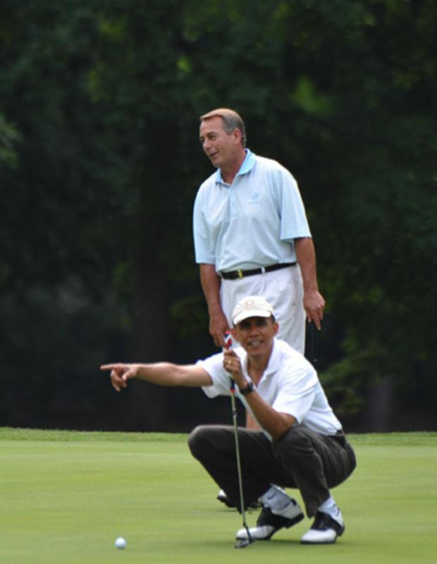 Obama_Boehner_golf116925754.jpg