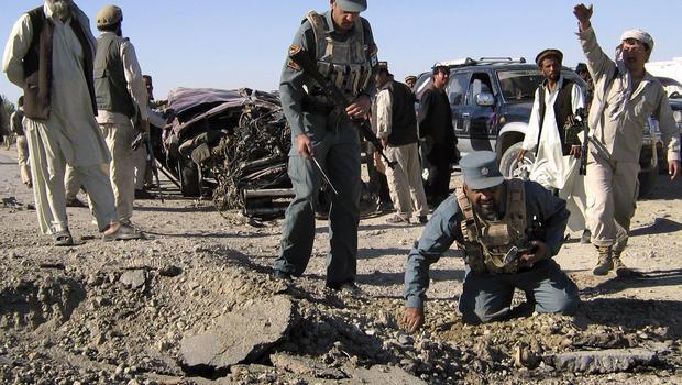 Afghanistan_AP11061816101.jpg