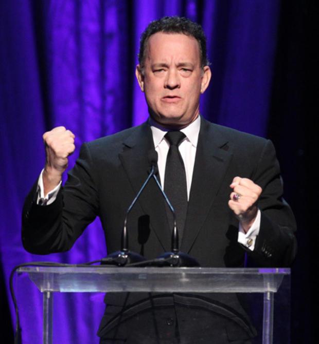 Tom_Hanks_t109072261.jpg