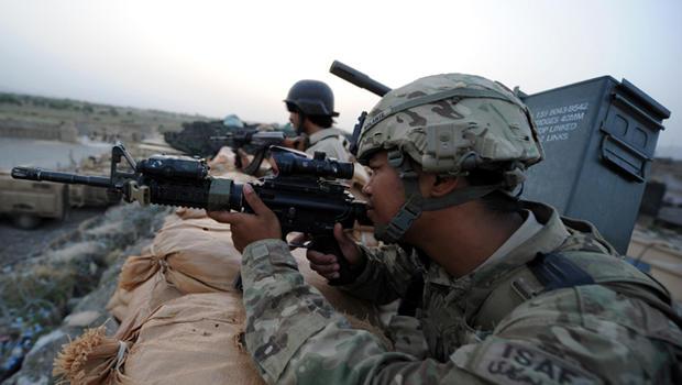 afghanistan_us_military_117008197_fullwidth.jpg