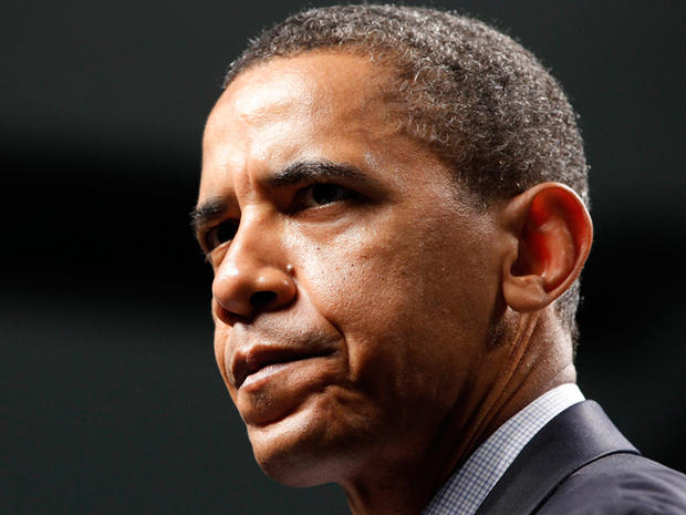 Obama to detail Afghanistan troop pullout plan
