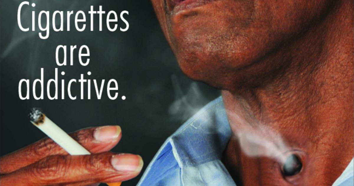 American for cigarettes Marlboro