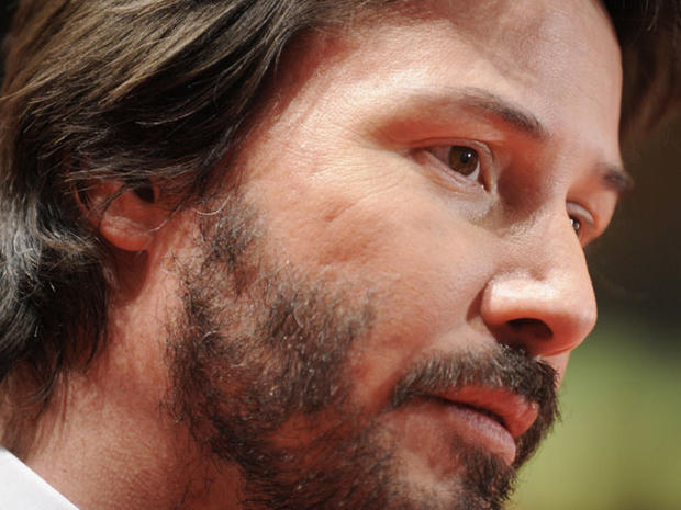 keanu reeves ode to happiness pdf