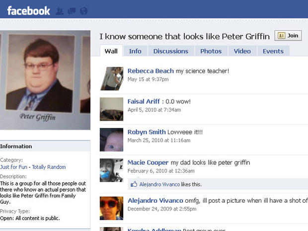 8 funny Facebook groups you should join