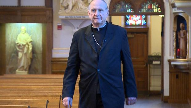 $680,000 of money recently raised by the Diocese of Des Moines was stolen by hackers.