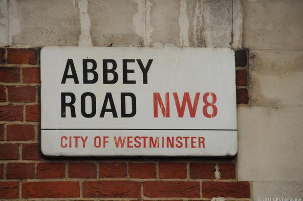Abbey_Road_NW8.jpg
