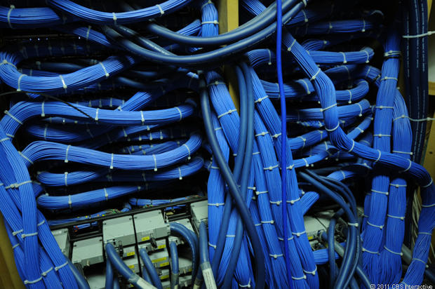 Studio_1_cable_bunches.jpg