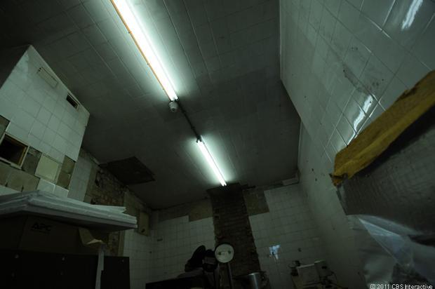 Rooftop_echo_chamber.jpg