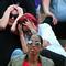 Wimbledon_fans_117862373.jpg