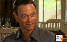 Gary Sinise's most important role