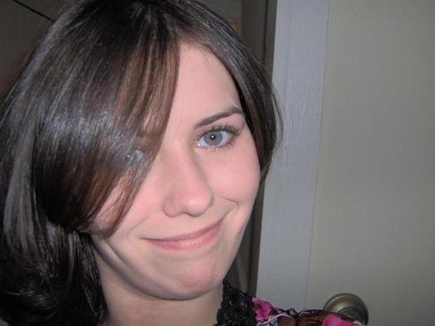 LI Serial Killer: Missing escort, crime scene & victims - Photo 8