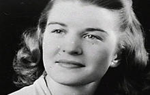 Former first lady Betty Ford dead at 93