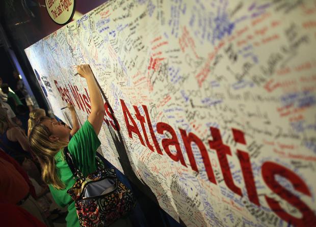 Atlantis_118433983.jpg