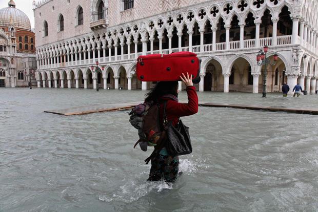 Flood_suitcase.jpg