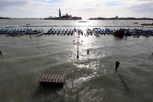 Flood_Venice.jpg