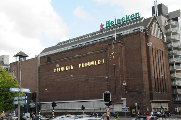 Heineken_Brouwerij.jpg