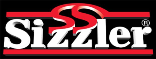 sizzler_1.jpg