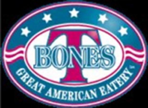 tbones_1.jpg