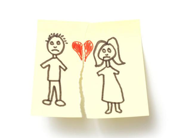 Woman sues man she met on Facebook for heartbreak