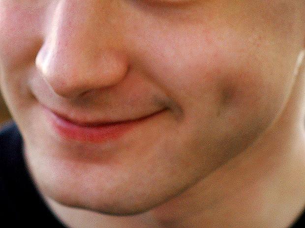dimple.jpg