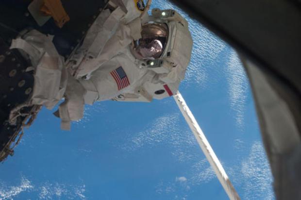 NASA_s135e007639.jpg