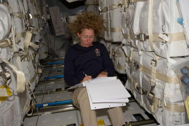 NASA_s135e007479.jpg