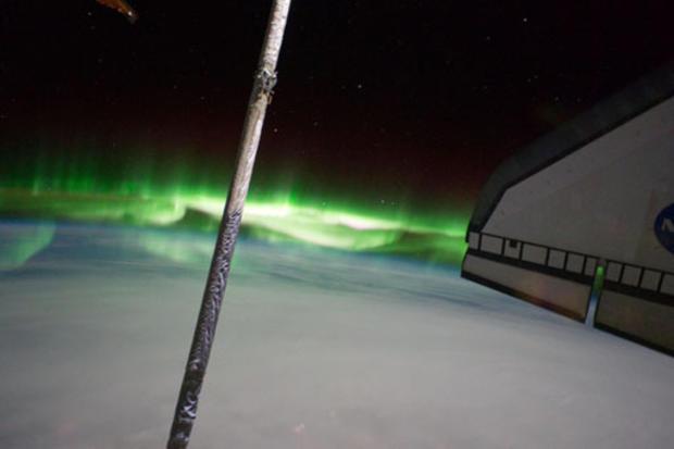 NASA_s135e007745.jpg