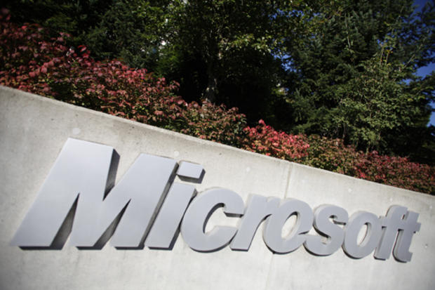 Is Microsoft really building a social network called Tulalip?