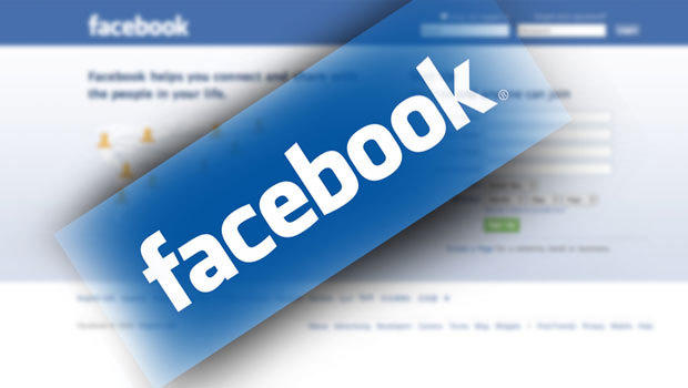 Busted by Facebook? Social networking boasts have cost some their freedom