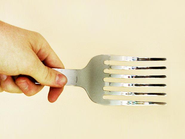fork, overeating, obesity, stock, 4x3