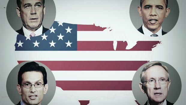 Obama-Boeher-Cantor-Reid_110718.jpg