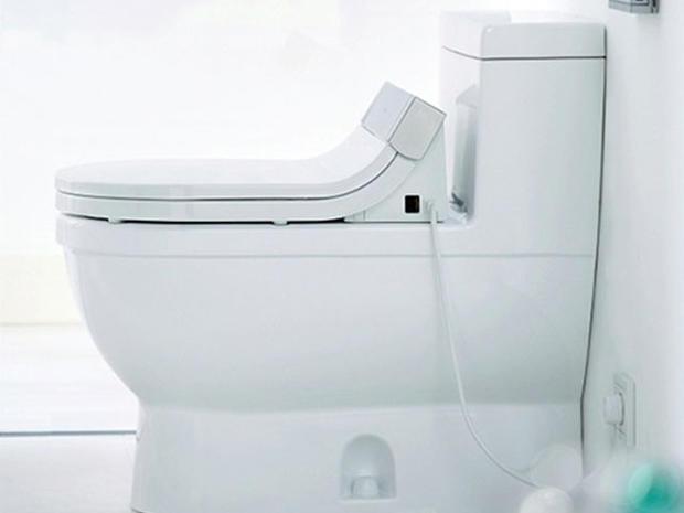 8-high_tech_toilet_duravit.jpg