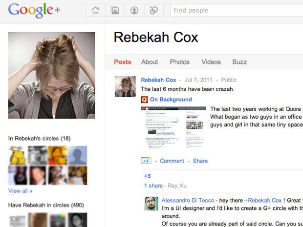 RebekahCox.jpg