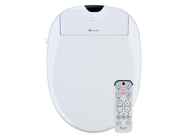 2-high_tech_toilet_brondell.jpg