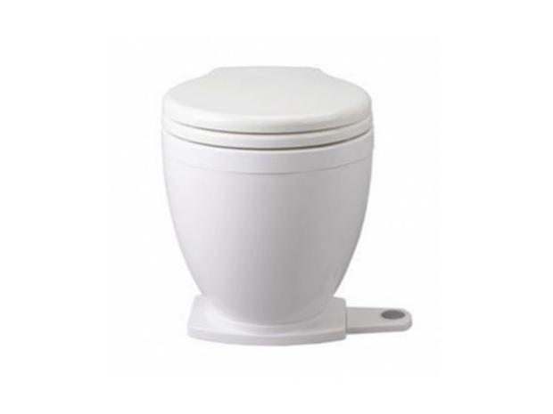 10-high_tech_toilet_jabsco.jpg