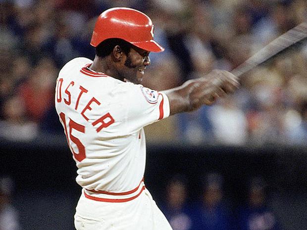 Hall of Shame: Worst baseball trades ever